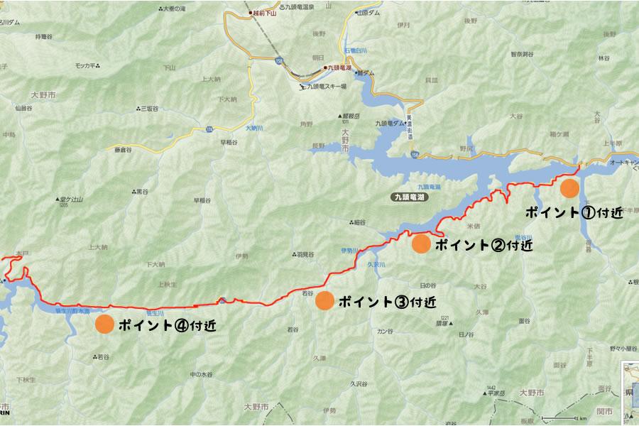 blog_fukui_map02